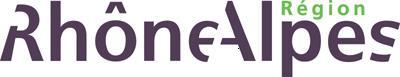 logo Rhone-Alpes
