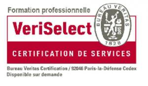 Calendrier Dscg 2019.Dscg Icof Lycee Technologique Secondaire Et Superieur